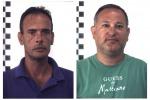 Spaccio di droga a Ballarò: 2 arresti - Nomi e foto