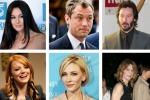 Divi di Hollywood, film e gli italiani in gara: il Festival di Venezia scalda i motori
