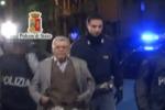 Droga, condannato avvocato di Palermo