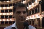 """Eccellenze alimentari, a Taormina via a """"Born in Sicily"""""""