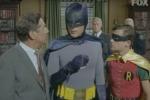 Auguri Batman, compie 50 anni il film sull'uomo pipistrello