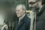 Malato da tempo, è morto il boss Bernardo Provenzano