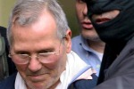 """Padre Ribaudo: """"Tra i boss che volevano dissociarsi c'era anche Provenzano"""""""