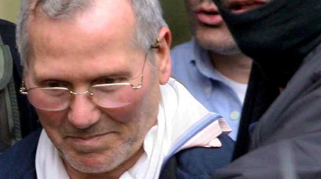 mafia, Bernardo Provenzano, Sicilia, Cronaca