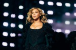 Beyoncè infiamma Milano: mega show pop per l'unica data italiana - Video