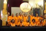 Il Birrificio Messina festeggia un anno di attività