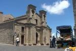 Borgo dei Borghi, è boom di visitatori