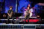 Bruce Springsteen, quattro ore di rock a San Siro per un live da record - Foto
