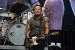 "Bruce Springsteen, un album e un libro: il ritorno del ""Boss"" - Video"
