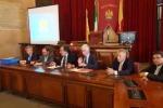 Tram a Palermo, entro il 2021 tre nuove linee