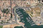 La rinascita della Cala diventa un esempio internazionale: l'idea sbarca a Bilbao - Foto