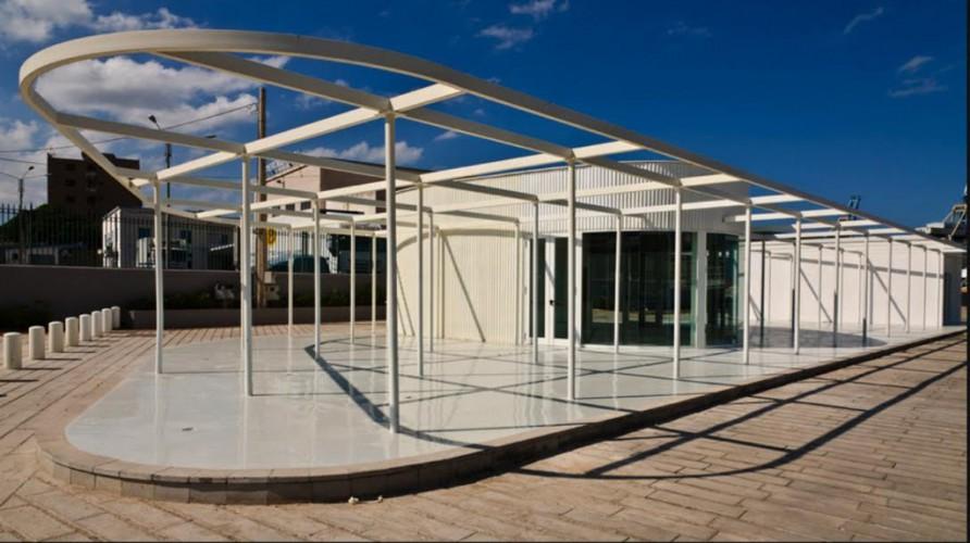 Ufficio Collocamento A Palermo : La rinascita della cala diventa un esempio internazionale: lidea