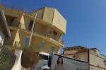 Demolizioni, oltre 100 case da abbattere a Licata