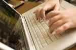 Regione, approvato il ddl Open data: dati pubblici accessibili sul web