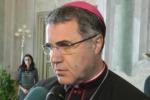 Palermo, venerdì in Cattedrale l'inaugurazione dell'anno pastorale