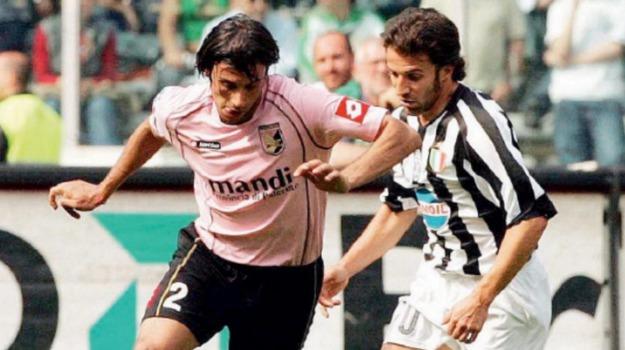 calciomercato, LinkedIn, mondiali 2006, Cristian Zaccardo, Sicilia, Sport