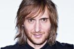 David Guetta, il dj disco d'oro al Castello a mare di Palermo