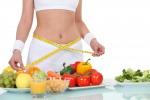 Il successo di una dieta? Dipende dai geni di ogni individuo
