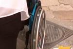 Non c' è il trasporto per disabili, l'assessore: «Già prelevati i fondi»