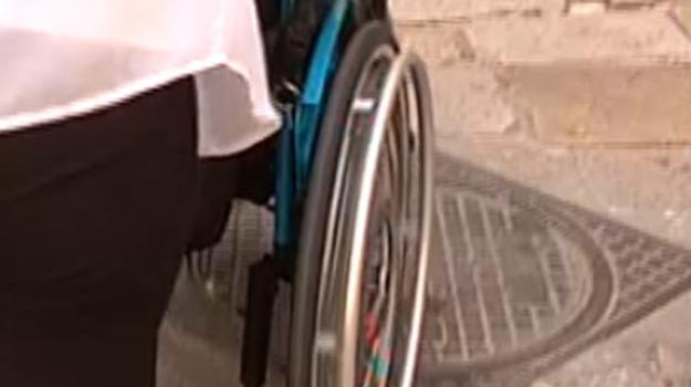 calendario, disabili, Gibellina, Trapani, Cultura