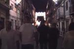 Festino, Palermo festeggia la sua Santuzza