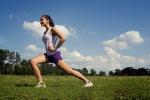 Contro i danni della sedentarietà basta un'ora di sport al giorno