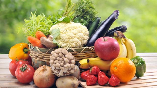 frutta, verdura, Sicilia, Società