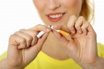 Philip Morris: Giappone senza sigarette entro il 2020