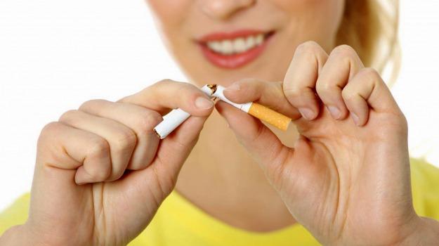 giappone, Philip Morris, sigarette, Paul Riley, Sicilia, Mondo
