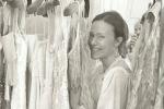 Gabriella Pession presto sposa: ecco la scelta dell'abito
