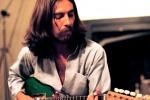 A Palermo show per il Bangladesh, sul palco l'omaggio a George Harrison