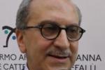 Palermo Arabo Normanna, il presidente Unesco: la città? Una realtà culturale internazionale