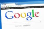 Shopping on line, Google lancia il tasto per i pagamenti veloci