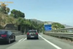 Case vacanze, maxi evasione fiscale a Taormina