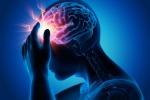 Ictus: dallo stress al fumo, come evitarlo in 10 mosse