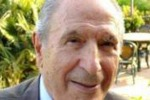 Università: è morto Giambertoni, ex rettore di Palermo