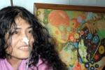 Attivista indiana mette fine allo sciopero della fame dopo 16 anni