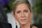"""Incinta? Grassa? Jennifer Aniston sbotta: """"Sono stufa"""" - Foto"""
