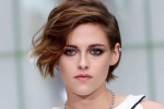 Kristen Stewart, la star di Twilight si racconta: l'amore mi ha devastata