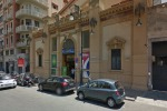 Palermo, riapre la sala bingo Kursaal: 30 dipendenti tornano al lavoro