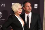 Addio a sorpresa: è finita tra Lady Gaga e lo storico fidanzato