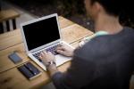 Commessi, agenti di commercio e assistenti: le opportunità sul web
