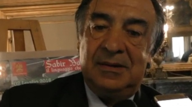 legge elettorale, Palermo, riforma, Sicilia, Politica