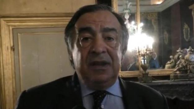 assessore, csm, pm, Leoluca Orlando, Vania Contrafatto, Sicilia, Politica