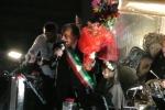 Palermo abbraccia la sua Santuzza: ecco i momenti salienti del Festino - Video