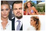 Ci risiamo, DiCaprio ha una nuova fiamma: ecco chi è Nina Agdal - Foto
