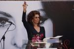 Sophia Loren è cittadina onoraria di Napoli: qui sento tanto amore intorno a me - Foto
