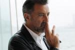 Villa con piscina a Filicudi, Luca Barbareschi assolto dall'accusa di abusivismo edilizio