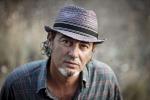 Notte di Capodanno a Palermo, salta Rocco Hunt: sul palco Luca Carboni