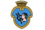 Marsala calcio, definito lo staff della prima squadra: due volti nuovi
